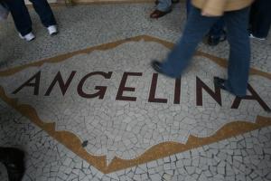 angelina-exterior