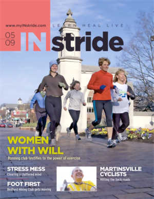 INstride_cover